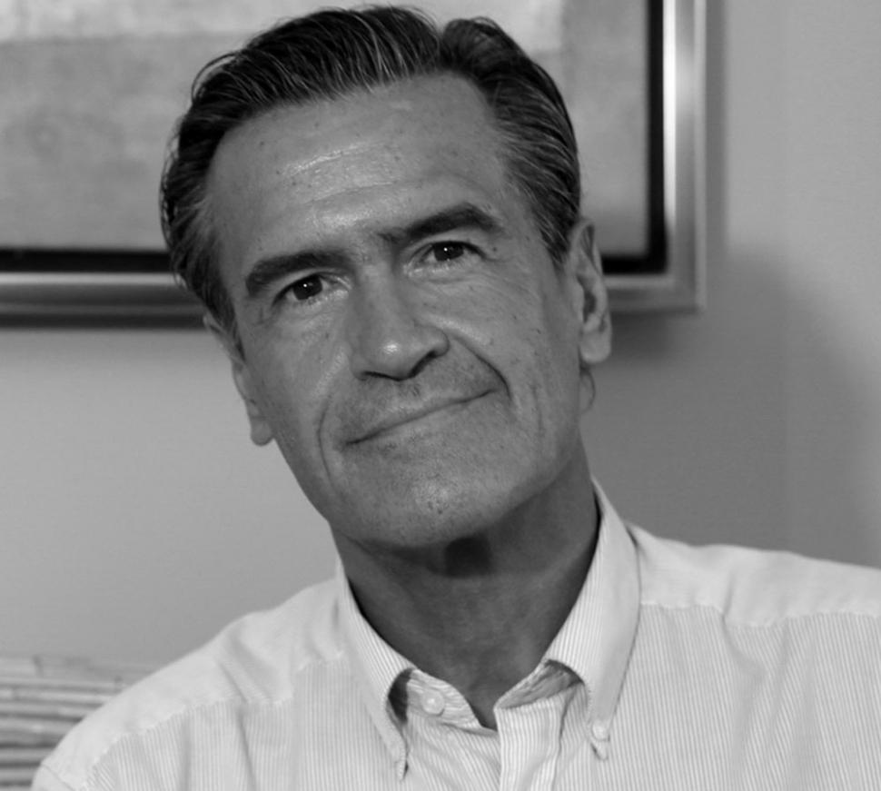 Juan Fernando López Aguilar